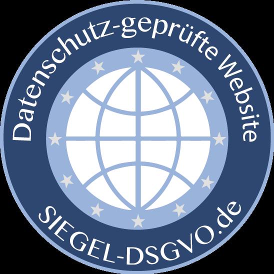 FAQ zu Prüfverfahren, Zertifikat, Prüfsiegel, Website-Check, etc ...